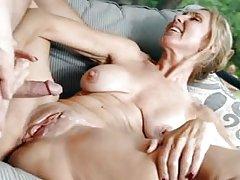 geile oldies reife hausfrauen porn